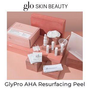 Glo Skin GlyPro AHA Resurfacing Peel